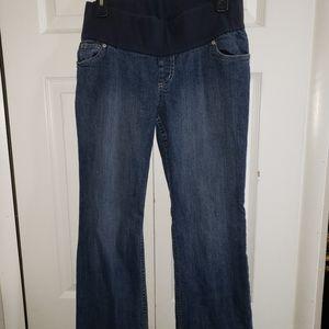 ⚡⚡Liz Lange Maternity Jeans ⚡⚡